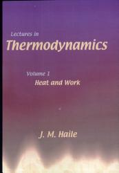 Lectures In Thermodynamics Book PDF