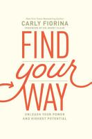 Find Your Way PDF