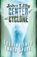 Center of the Cyclone PDF