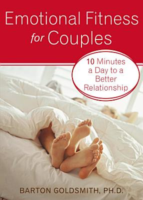 Emotional Fitness for Couples PDF