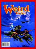 Weird Tales 313-16 (Summer 1998-Summer 1999)