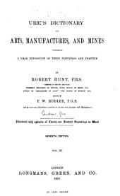 A-Z; v.4, supplement