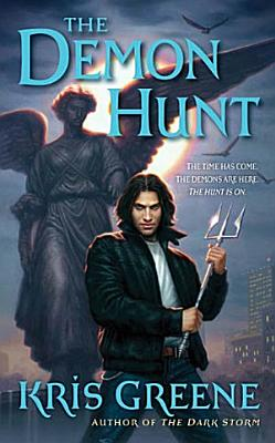 The Demon Hunt
