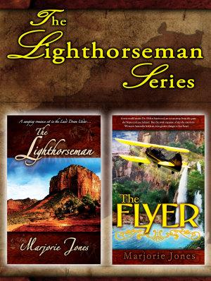 The Lighthorseman Series PDF