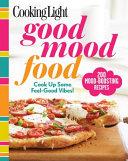 Cooking Light Good Mood Food PDF