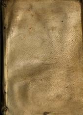 Traitté du mal qui par la simonie aduient en la chrestienté, par m. Pierre Viel, docteur en theologie, de la faculté de Paris