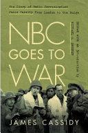 NBC Goes to War PDF