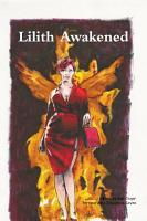 Lilith Awakened PDF
