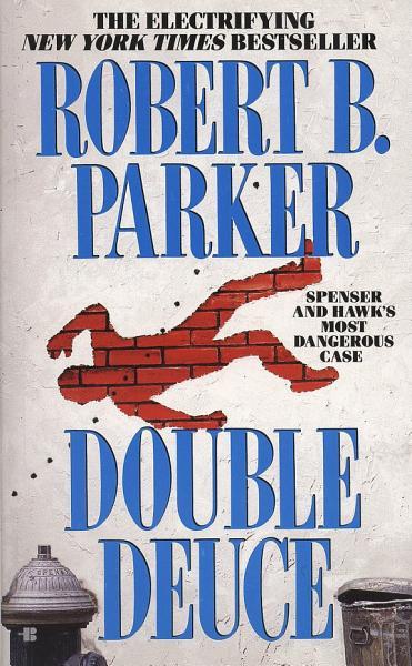 Download Double Deuce Book
