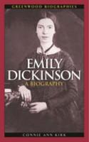Emily Dickinson PDF