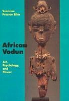 African Vodun PDF