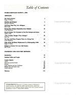 World Refugee Survey Report PDF