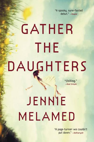 Download Gather the Daughters Book
