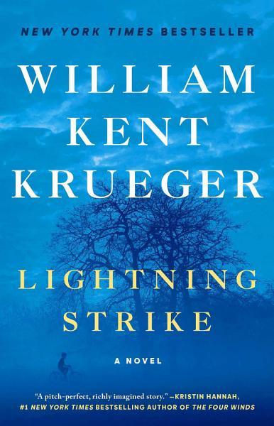 Download Lightning Strike Book