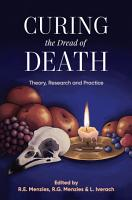 Curing the Dread of Death PDF