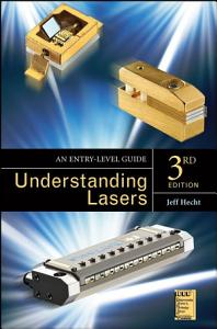 Understanding Lasers PDF