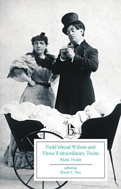 Pudd nhead Wilson and Those Extraordinary Twins PDF