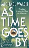 As Time Goes by  printed Music    from  Casablanca  PDF