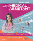 Today s Medical Assistant PDF