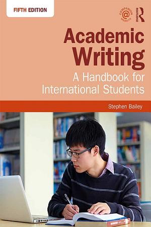 Academic Writing PDF