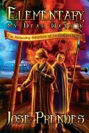 Elementary, My Dear Watson
