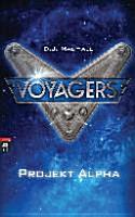 Voyagers   Projekt Alpha PDF
