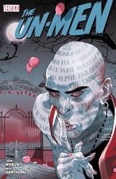 Un-Men (2007-) #3