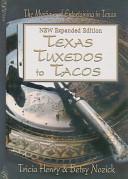 Texas Tuxedos to Tacos