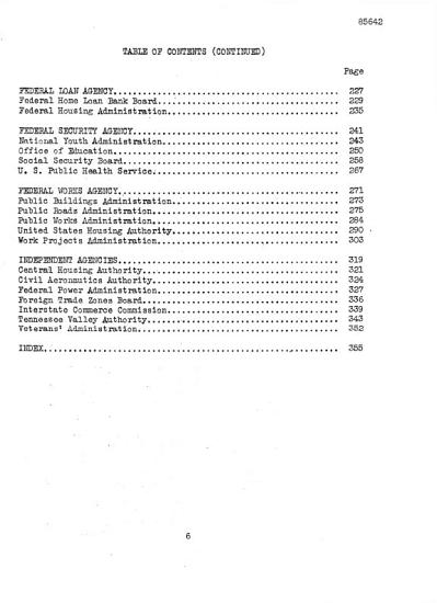 Federal Relations to Local Planning PDF