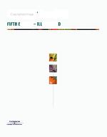 Computer Concepts PDF