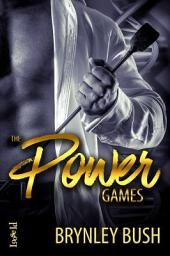 The Power Games