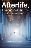 Afterlife The Whole Truth Book PDF