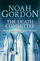 The Death Committee PDF