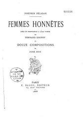 Femmes honnêtes