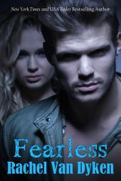 Fearless: (A Ruin Novella)