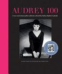 Audrey 100 PDF