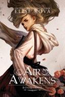 Air Awakens Book