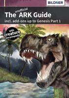 The unofficial ARK Guide PDF