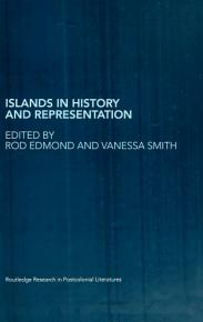 Islands in History and Representation PDF