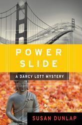 Power Slide PDF