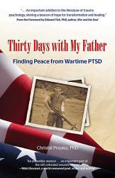 Thirty Days With My Father Book PDF