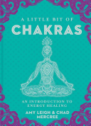 Little Bit Of Chakras Book PDF
