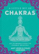 Little Bit of Chakras