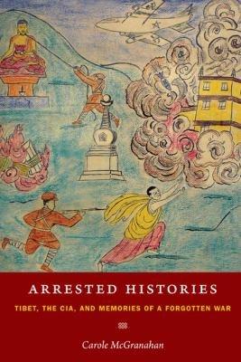 Download Arrested Histories Book