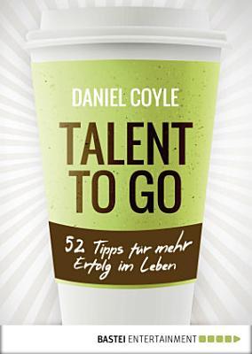 Talent to go PDF