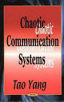 Chaotic Communication Systems PDF
