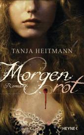Morgenrot: Roman