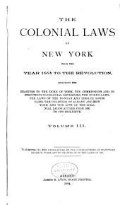1769-1775