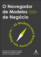 O Navegador de Modelos de Neg  cio PDF
