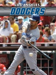 Los Angeles Dodgers Book PDF